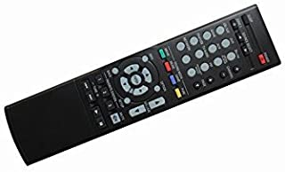 LR Generic Remote Control Fit For RC-1189 AVR-S700W AVR-X520BT AVR-S510BT For Denon AV A/V Home Theater Receiver System