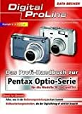 pentax optio s4i