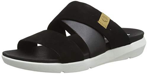 Timberland TB0A2AH701, sandalen Dames 38.5 EU