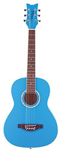 Daisy Rock 14/7402 Guitare acoustique Courte
