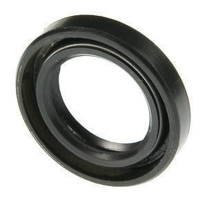 National 710119 Manual Transmission Input Shaft Seal
