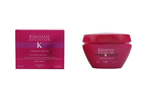 Kerastase Mascara Chroma Riche 200 ml