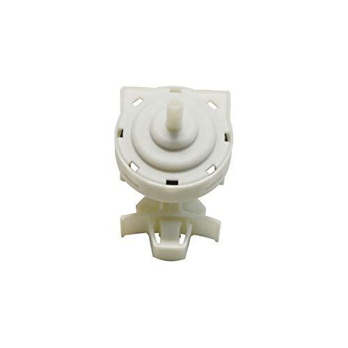 Recamania Presostato 1 Nivel Lavadora BEKO Mod WMB71032PTM, WMB61021M 2833830100