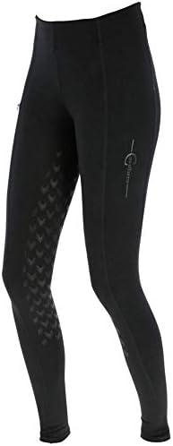 Leggings de equitaci/ón para ni/ña Kerbl Covalliero Equona tallas 140-170, tallas 34-46