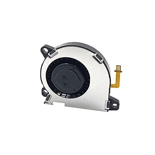 Best Shopper - Replacement Internal Cooling Fan For Nintendo Switch Lite