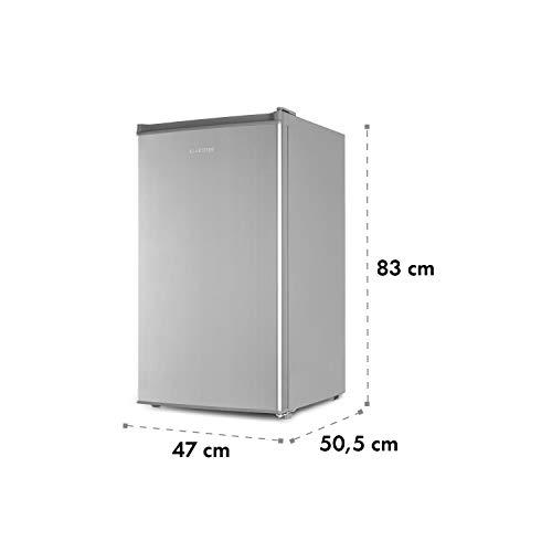 KLARSTEIN HEA9-90400-arfi