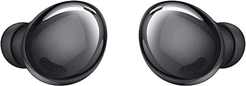 earpods samsung fabricante Samsung Electronics