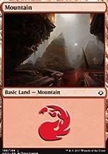 Mountain (196) - Hour of Devastation