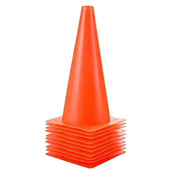 Best traffic cones 12 inch Reviews
