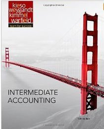 Intermediate Accounting, Fifteenth edition WileyPLUS Student Package (Wiley Plus Products)