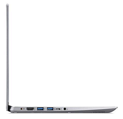 Compare Acer Swift 3 SF314-54-56L8 (NX.GXZAA.001) vs other laptops