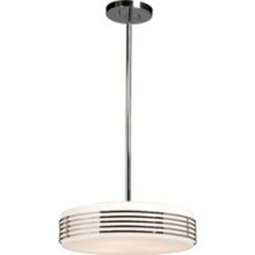 where to buy artcraft lighting ac2770 flushmount 3 lite rod pendant