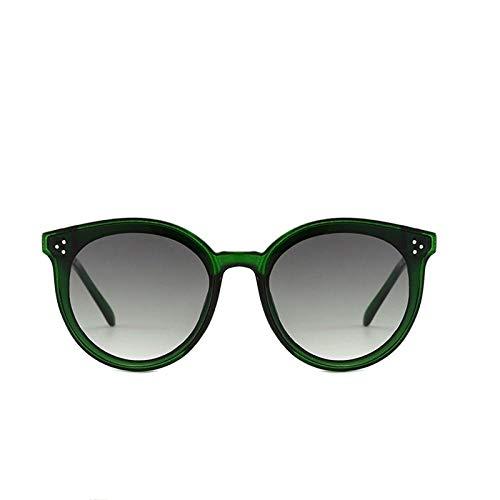 Sonnenbrille Baby Sonnenbrille Kinder Sonnenbrille Reisnagel Kinder Sonnenbrille Mädchen Jungen Sonnenbrille Grün