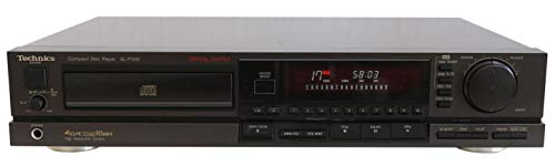 Technics SL-P333 CD Spieler