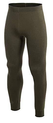 Woolpower 200 Long Johns Pant Men - Underpants met handgreep