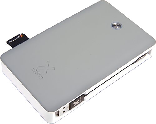 Xtorm XB202U Power Bank 15000