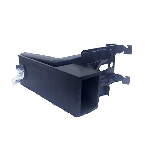 Garage Door Sensor Protector