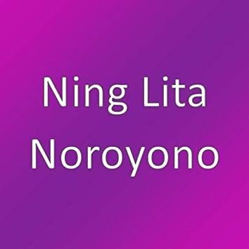Noroyono