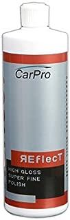 CarPro REflecT 1000mL