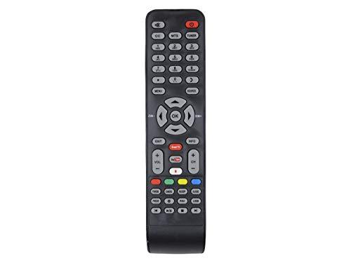 Vios Smart Tv marca CONTROL EXPERT