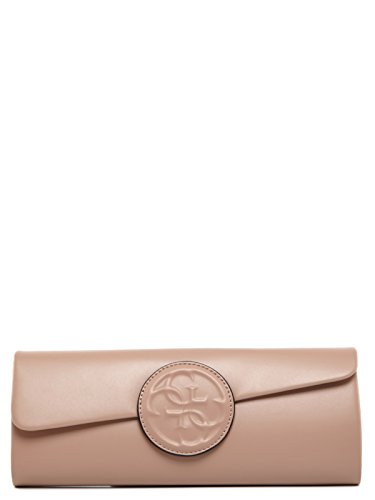 Guess Damen Amy Clutch, makeup