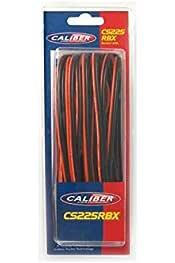 Caliber CS225RBX