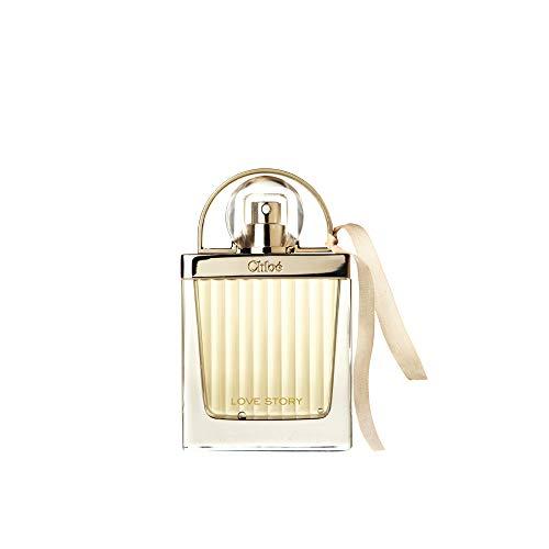 Chloé, Eau de Parfum für Frauen - 50 ml