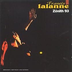 Zenith 93