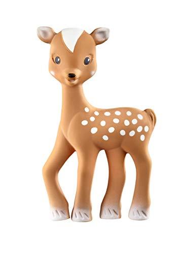 Sophie La Girafe Fanfan das Rehkitz, 616341