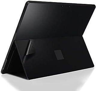ملحقات الكمبيوتر المحمول من YKDY لاصقة خلفية واقية لجهاز Microsoft Surface Pro X