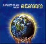 Elements Of Life-Extensions