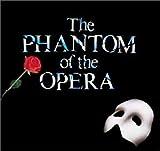 怪人 オペラ あらすじ の 座 オペラ座の怪人のあらすじを簡単に!【劇団四季】公演前に原作や曲を知っておこう。