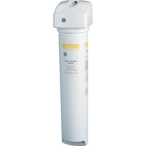 GE SmartWater Inline Filter System, GXRLQ, Single Cartridge