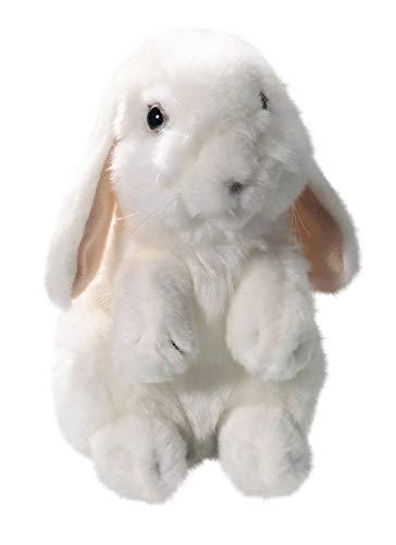 Liebre, Conejo de pie...