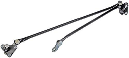 Dorman 602-016 Windshield Wiper Transmission Assembly