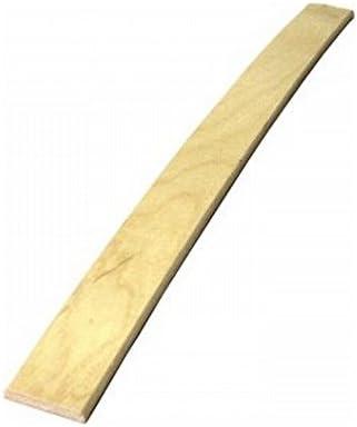 Listones de 53 y 82 mm, Lattes de 790 X 53, 5.3