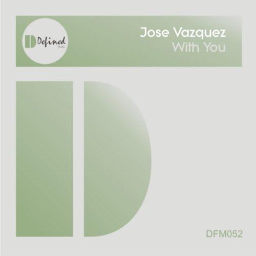 Jose Vazquez