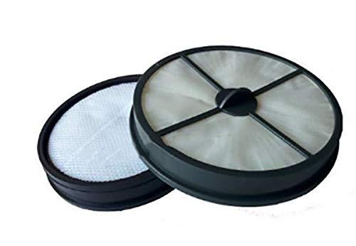 Kit Filtre HEPA pour Vax air3 u88-am-b type 60