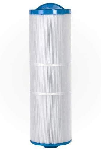 Baleen Filters Pool Filter Replaces Jacuzzi 20086-001, for Jacuzzi Hot Tubs J-480, J-470, and J-465 Models 2006-2009, Model AK-20086001