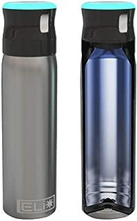 camelbak uv water bottle