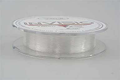 monofilamento, 150 m, 0,14-0,25 mm Sedal de pesca York Carisma
