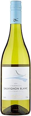 Morrisons The Best Marlborough Sauvignon Blanc, 75cl (New Zealand)
