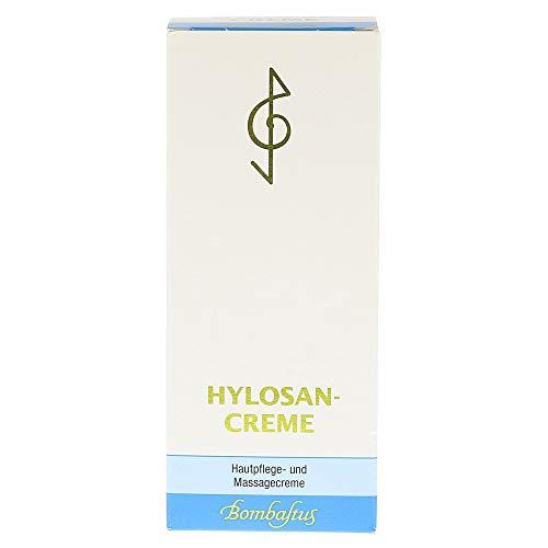 Hylosan Creme, 75 ml