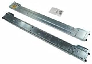 Supermicro MCP-290-00053-0N Quick-Release Rail kit for 825/835/836 Chassis Retail