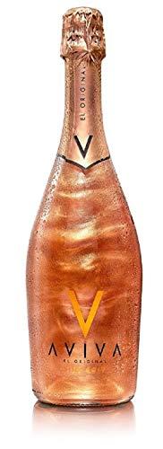 Aviva Pink Gold - 75 Cl.