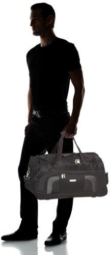 Travelite 82769