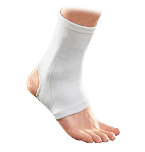 Migliori cavigliera per pallavolo: Quale comperare