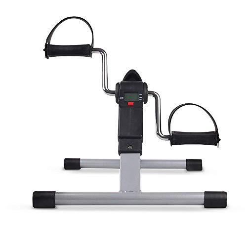 SXXYTCWL Stepper Cardio-Training Zug Instrument Elliptical Einstellbare Up-Down Stepper for Anfänger und Fortgeschrittene jianyou