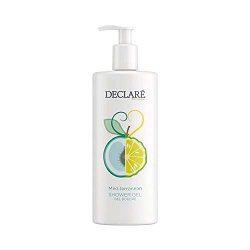 Declaré Body Care Mediterranean Duschgel, 390 ml