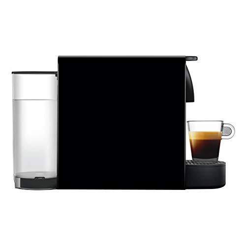 Krups Nespresso Essenza Mini XN110810